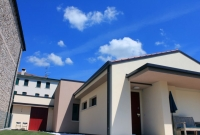 11. Residenza, Cison di Valmarino (TV)
