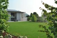 12.Residenza, Castelcucco (TV)