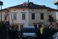 15. Residenza, Treviso (TV)
