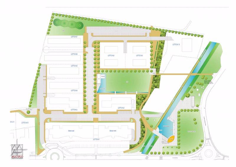 20121011_progetto-sistemazione-aree-verdi-e-viabilita_montebelluna