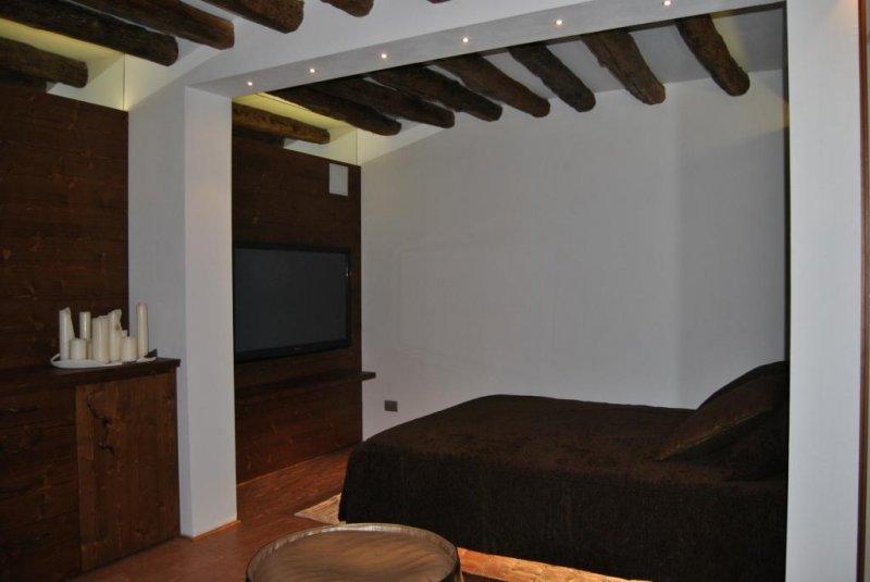 Private spa localit montebelluna multiplo studio - Arredo bagno montebelluna ...