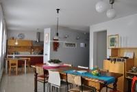 6. Residenza, Montebelluna (TV)