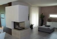 8. Residenza, Montebelluna (TV)