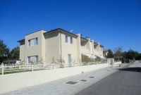 3. Residenza, Pieve di Soligo (TV)