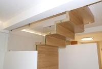 3. Residenza, Montebelluna (TV)