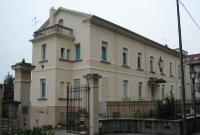 11. Edificio pubblico, Valdobbiadene (TV)