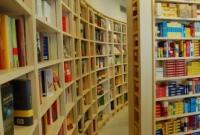 10. Libreria, Montebelluna (TV)