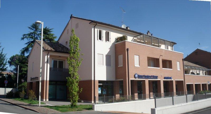 residence-i-portici-1
