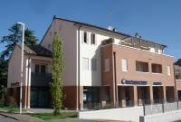 4. Residenza, Pieve di Soligo (TV)