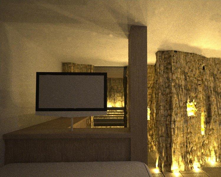 vista-2-da-relax-verso-sauna