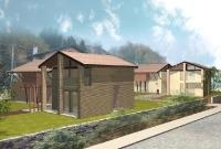 10. Quattro case