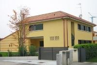 5. Residenza, Breda di Piave (TV)