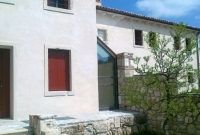2. Residenza, Pieve di Soligo (TV)