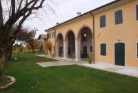 4. Residenza, Montebelluna (TV)