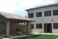 5. Residenza, Pieve di Soligo (TV)