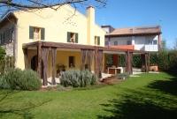 7. Residenza, Montebelluna (TV)