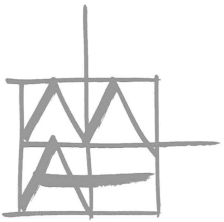 Logo Multiplo
