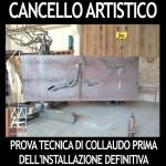 20160408_Anteprima immagine_Cancello artistico OK