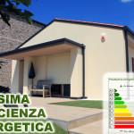 20160808_Casa Cison_Massima Efficienza Energetica
